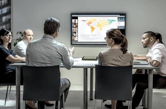 Что искать в провайдере конференц связи